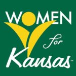 womenforkansas