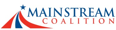 MainstreamCoalition